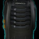 بیسیم kenwood newplus