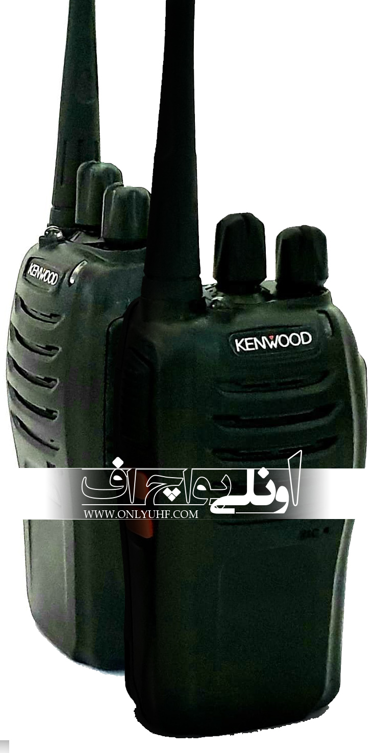 kenwood tk3207 newplus